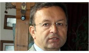 Muğla İl Kültür Turizm Müdürü tutuklandı