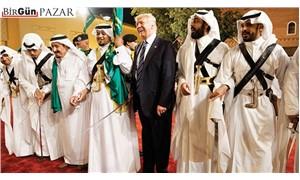 Katar krizini nasıl okumamız gerekiyor?