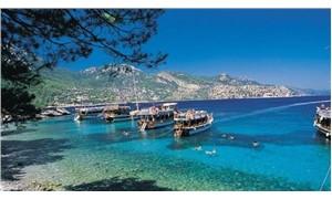 Marmarisli turizmciler: Tatil 9 gün olsun