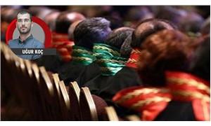 CHP sayılarla ortaya koydu: Cemaatin yargıdaki kadrolaşması AKP döneminde iki kat artmış
