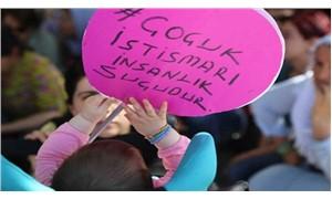 Eğitim Sen: 5 ayda 182 çocuk cinsel istismara maruz kaldı