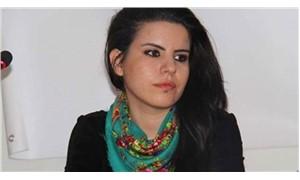 Gazeteci Zehra Doğan tutuklandı