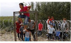 AB, mülteci kabul etmeyen üç ülke için yasal süreç başlattı