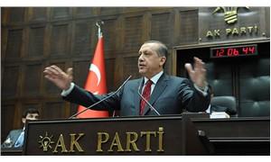 Erdoğan: Bedelli yok, dedikodusu var