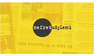Hrant Dink Vakfı, nefret söylemi raporunu açıkladı