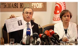 Opposition in Turkey criticizes report of committee on coup investigation
