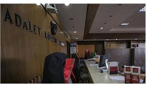 'FETÖ' operasyonları bilançosu: 50 bin 344 kişi tutuklandı, 47 bin kişi serbest bırakıldı