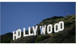 Hollywood korsana savaş açtı