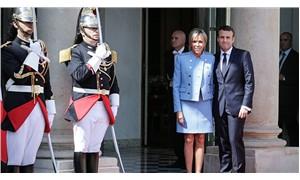 Fransa Yeşiller Partisi Milletvekili Adayı Leyla Binici: Macron hazır bir senaryonun parçası