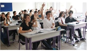 Mandatory religion education lessons at high schools in Turkey increased