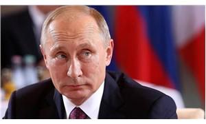 Putin: Torunlarımızın prens gibi büyümesini istemiyorum