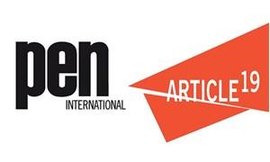 """Uluslararası PEN ve ARTICLE 19: """"Türkiye büyük bir cezaevine dönüşüyor"""""""