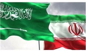 Suudi Arabistan 3 İran askerini gözaltına aldı
