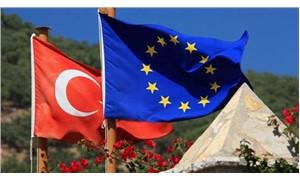 Avrupa Parlamentosu, Türkiye için 'gecikmeksizin askı' dedi