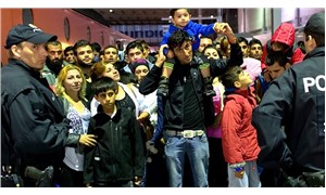 Almanya Göç ve Uyum Bakanı: Sığınmacıların büyük kısmı yıllarca işsiz kalacak