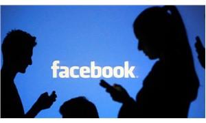 Facebook yorumları nedeniyle 36 eve baskın