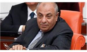 """""""Vallahi o silahlar Türkmenlere gitmiyordu"""" diyen Türkeş hakkında suç duyurusu"""