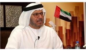 Birleşik Arap Emirlikleri Katar ile normalleşme şartlarını açıkladı