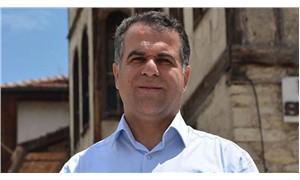 Safranbolu Belediye Başkanı görevden alındı