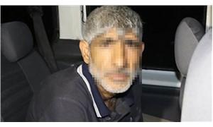 Youtube fenomeni Adanalı Dingilo tacizden gözaltına alındı