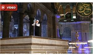 Avrupa Kiliseler Birliği: İnsanlığın en kutsal değerleri siyasi araç olarak kullanıldı