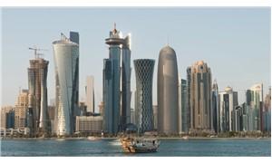Katar, 37 ülkeye kapıda vize uygulaması getirdi