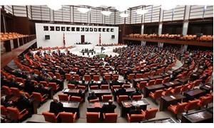 """""""Meclis, kaçırılmaları araştırsın"""" talebi"""
