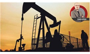 Petrol fiyatları neden düşüyor?