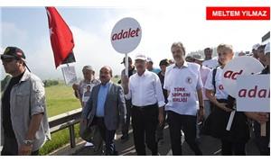 'Bekle bizi İstanbul'
