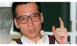 Kanser olan Nobel ödüllü aktivist tahliye edildi