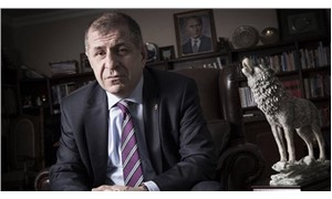 """Ümit Özdağ: 'Erdoğan darbe tarihini biliyordu"""""""