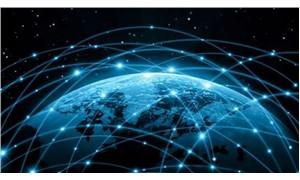 Siber saldırı dünyaya yayılıyor