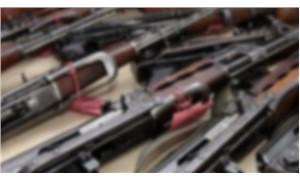 İsveç diktatörlere silah satmayı sürdürecek