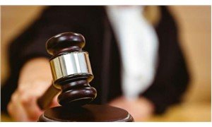 Eşine 'hizmetçi' diyen adama 80 bin lira tazminat cezası