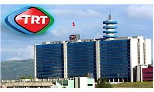 TRT sosyal medya avına çıktı!