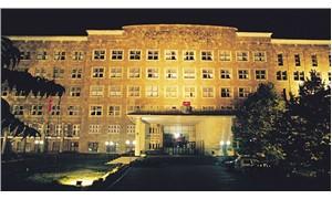 Ankara Üniversitesi DTCF binasına çirkin diyen Ali Nesin tepki çekti