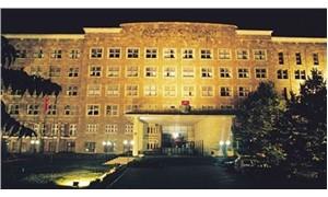 DTCF binasınıMagdeburg kentinin baş mimarı yapmış