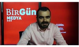 Kanaat ve 6 gazetecinin iddianamesi hazırlandı