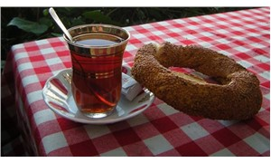 Minimum wage in Turkey leaves families below 'hunger threshold'