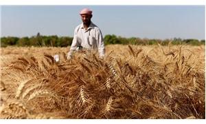'Yerli tarım' sizlere ömür