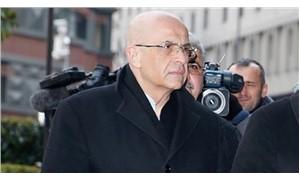 Enis Berberoğlu, mahkemenin gerekçeli kararına tüm ayrıntılarıyla cevap verdi