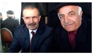 AKP Özalp İlçe Başkan Yardımcısı öldürüldü
