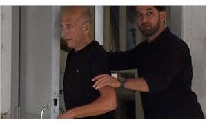Ehud Olmert cezaevinden çıktı