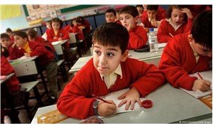 Experts in Turkey to litigate against exclusion of evolution theory in curriculum