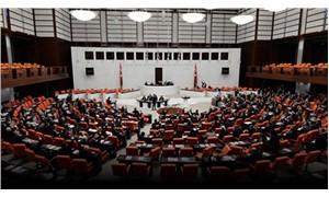 AKP ile MHP İç Tüzük konusunda anlaştı
