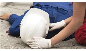 Bu yılın ilk 6 ayında en az 906 iş cinayeti!