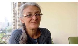 Yönetmen Şehbal Şenyurt Arınlı gözaltına alındı