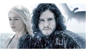 Game of Thrones hayranları için beklenen haber