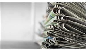 Gazeteci ve akademisyenler ırkçı haber dilini kınadı