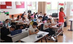 Modern eğitim sistemlerinin vazgeçilmez ilkesi laik eğitim